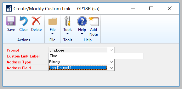 Custom Link Skype 010.png