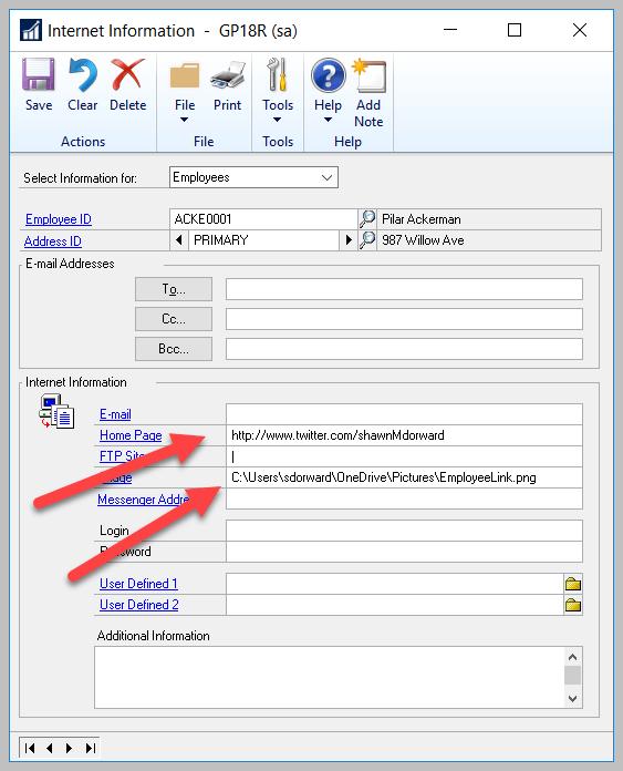 Custom Link Employee 006.png