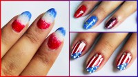 5 Cute, Fun, and Easy 4th of July Nail Ideas ...