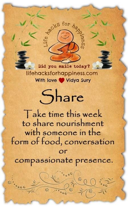 Share Vidya Sury