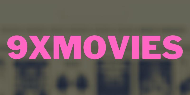 9xmovies Download Hindi