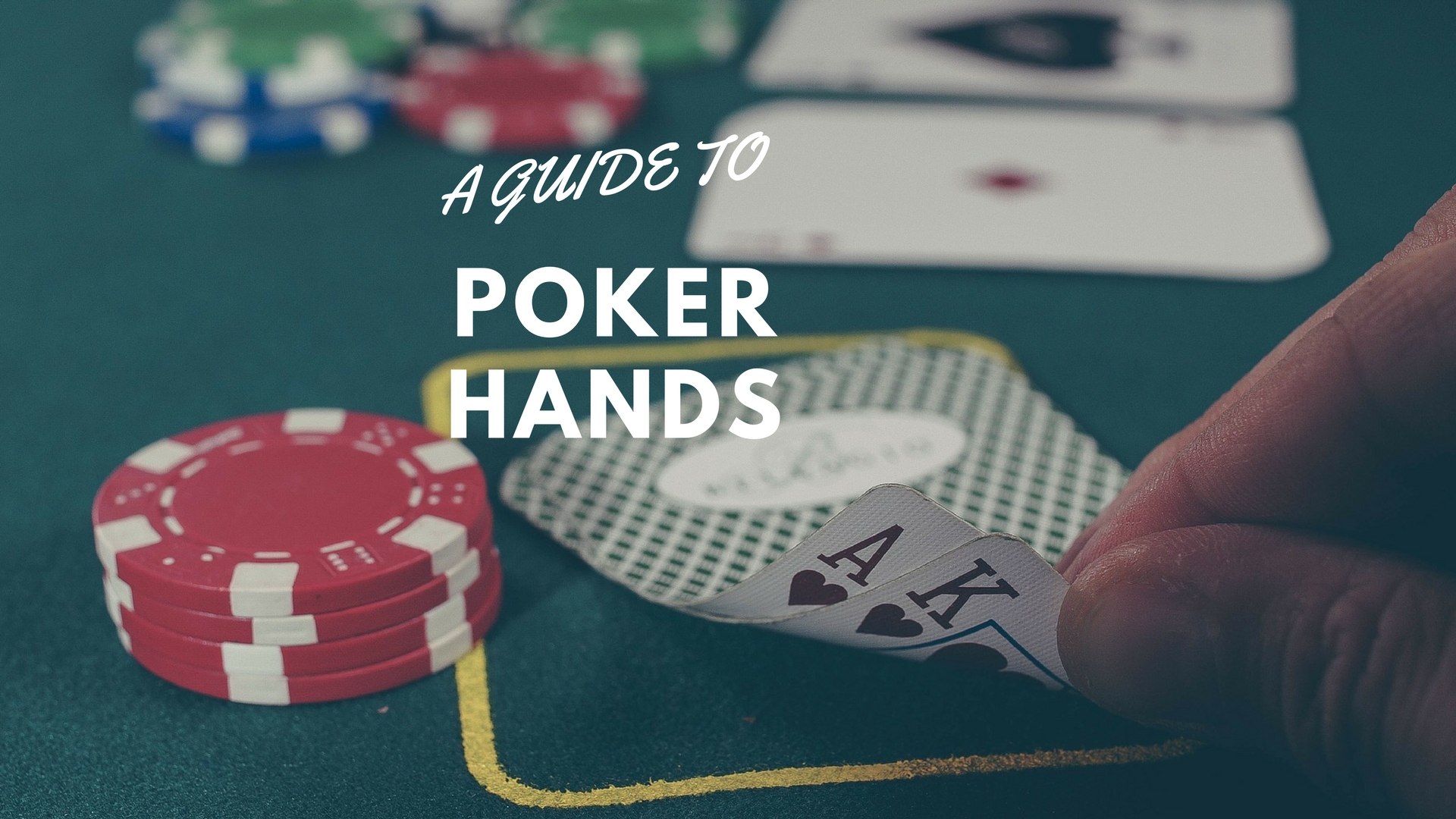 How to calculate implied odds texas holdem