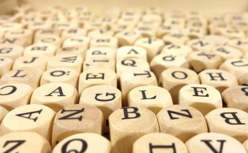 Learn the Phonetic Alphabet featured