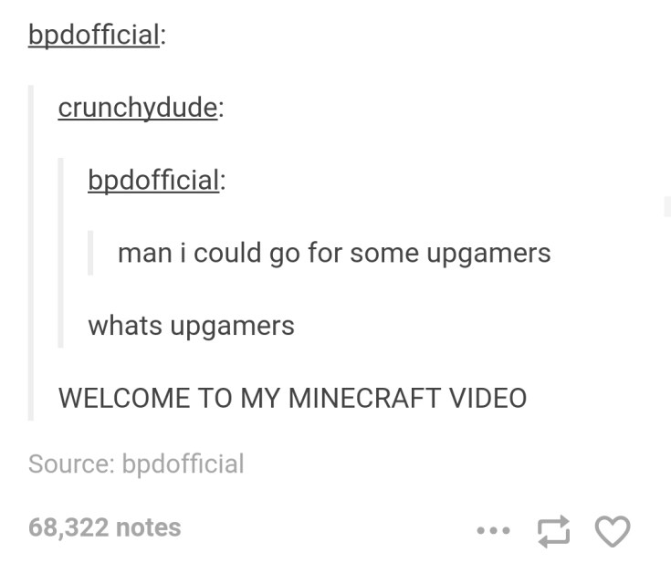 Up Gamers