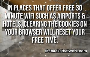 wififreee