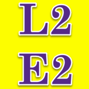 cropped-L2E2iconUse2.png