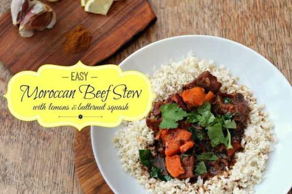 whole30-crockpot-stew