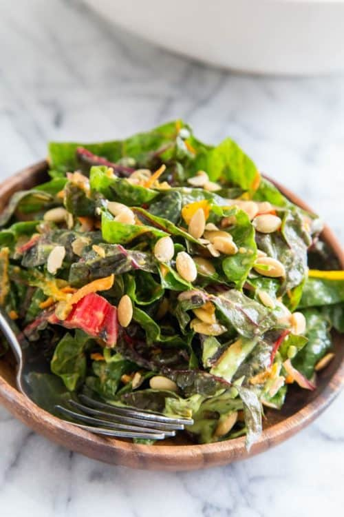 swiss-chard-whole30