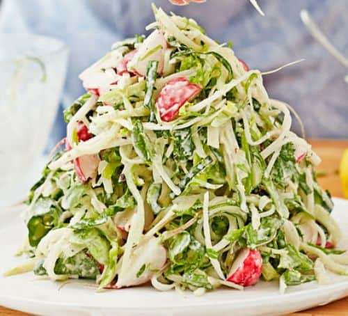 kohlrabi-whole30-coleslaw