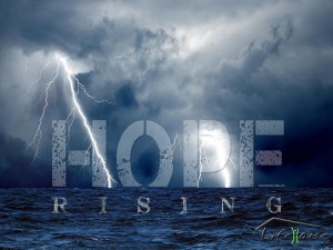 Hope Rising