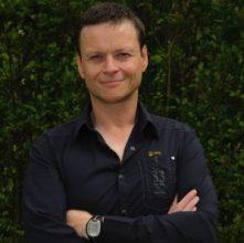 Filip De Pessemier