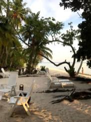 Aveyla Manta Village, Baa Atoll, Malediwy