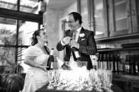 Wedding in Burano