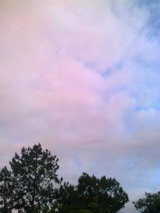 sky_51.1