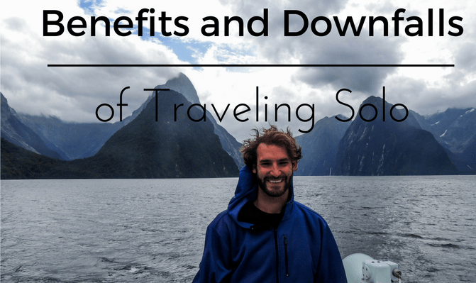 benefits-downfalls-solo-travel