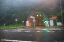 Bad Weather Madeira 13