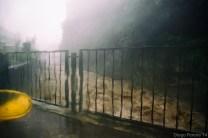 Bad Weather Madeira 15