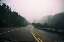 Bad Weather Madeira 21
