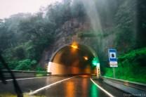 Bad Weather Madeira 23