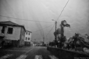 Bad Weather Madeira 26