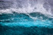 Bluest Wave