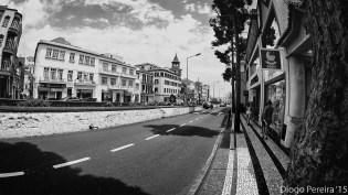 Funchal III
