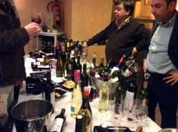 V Feria del Vino Benidorm 9