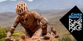 Entrevista a Sergio Mantecón Costablanca Bike Race