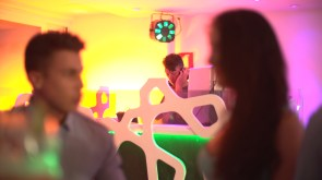 La canción In Benidorm, sin duda la canción que más va a sonar este verano durante tus noches de fiesta en Benidorm, descargarla siguiendo el enlace, además el dinero irá destinado a la Asociación Doble Amor, entidad dedica desde hace más de 40 años al cuidado y formación de personas con discapacidad intelectual de la Comarca de la Marina Baixa de Alicante