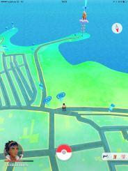 RuTa Poniente Benidorm Pokémon Go con toda la información sobre las pokerapadas pokegimnasios y pokémon del hábitat de la playa de Poniente, Benidorm.