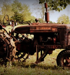 farmall tractor wiring for older wiring diagrams konsult farmall tractor wiring for older [ 5184 x 3456 Pixel ]