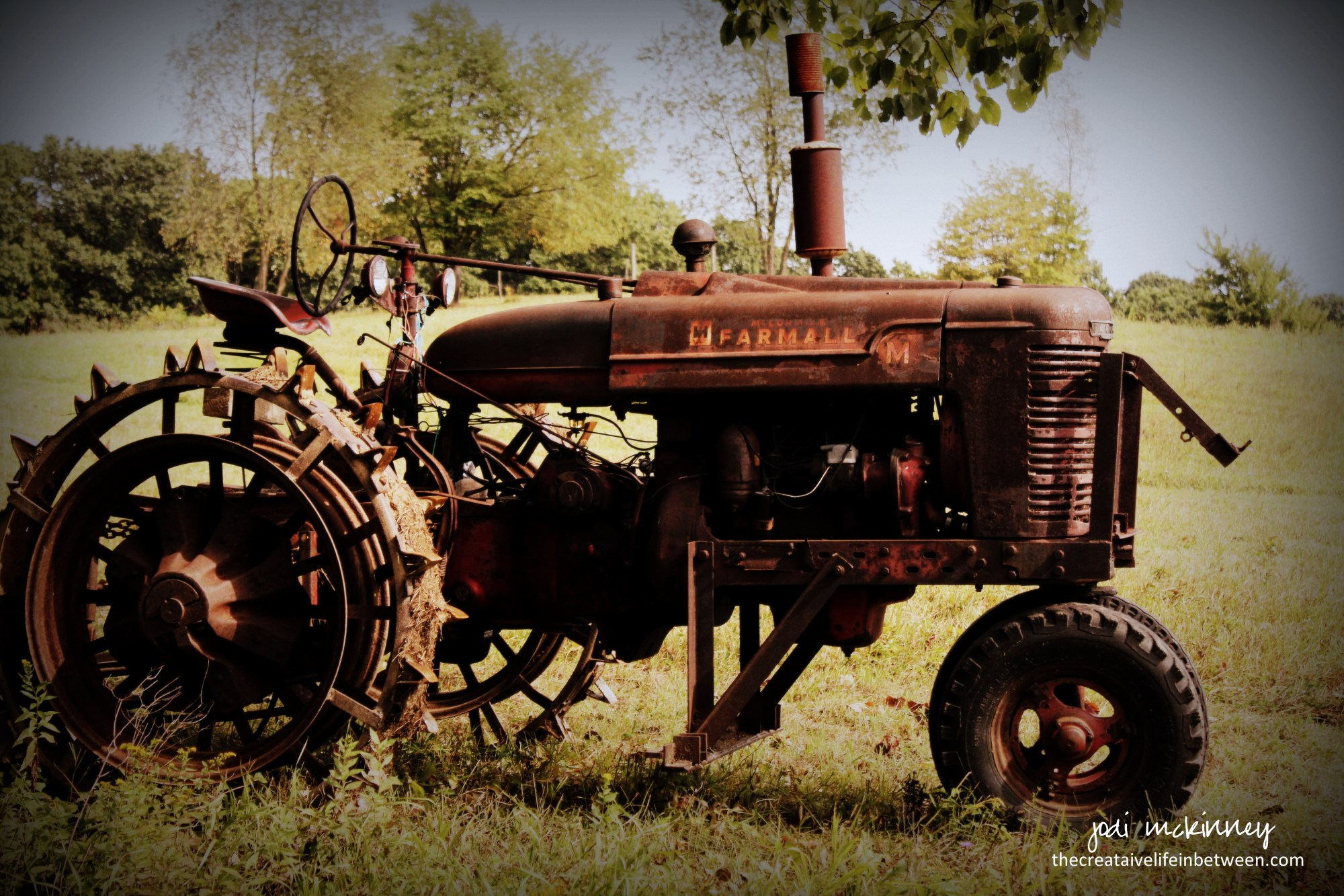 hight resolution of farmall tractor wiring for older wiring diagrams konsult farmall tractor wiring for older