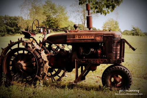 small resolution of farmall tractor wiring for older wiring diagrams konsult farmall tractor wiring for older