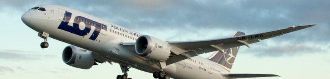 Į Singapūrą su Lenkijos oro linijomis (LOT) – geriau nei tikėjausi
