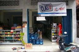 Another small shop