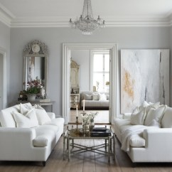 Living Room Arrangements With Sectionals Paintings Ideas Vita Soffor Inspiration   Lifeinbromma's Blog