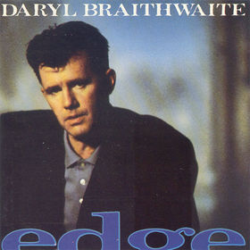 Life in Camelot's Favourite Song Friday - Daryl Braithwaite
