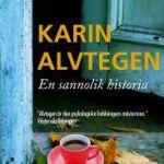 Nästa bok…