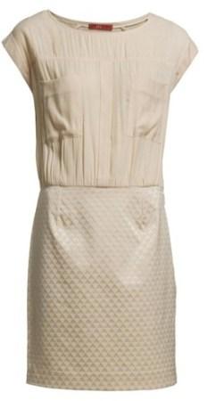 klänning5