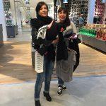 Lite mer shopping ;)