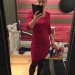 Min kärlek till klänningar