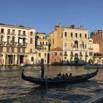 Venedig ❤️