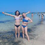 Mot Mallorcas östkust
