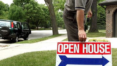 Open+House+sign+Generic