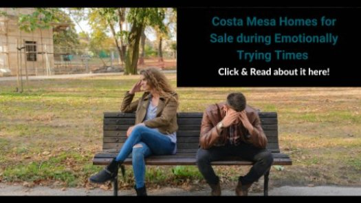The-L3-Real-Estate-Costa-Mesa-Home-Selling