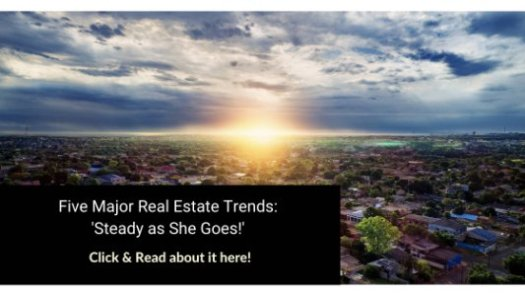 The-L3-Real-Estate-Costa-Mesa-Home-Top-Five-Real-Estate-Trends-for-2021