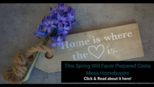 The-L3-Real-Estate-Spring-Buying-Season-Costa-Mesa