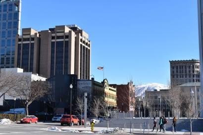 Christmas Salt Lake City (7)