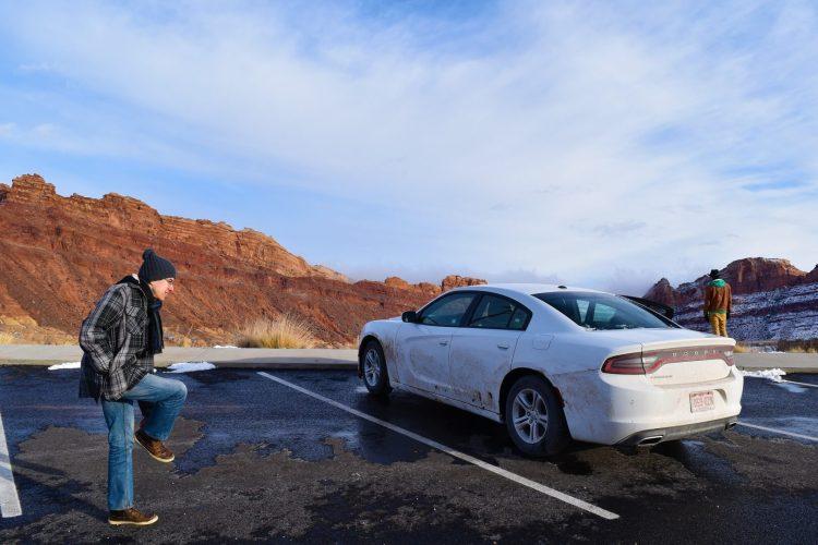 Crossing Utah (6)