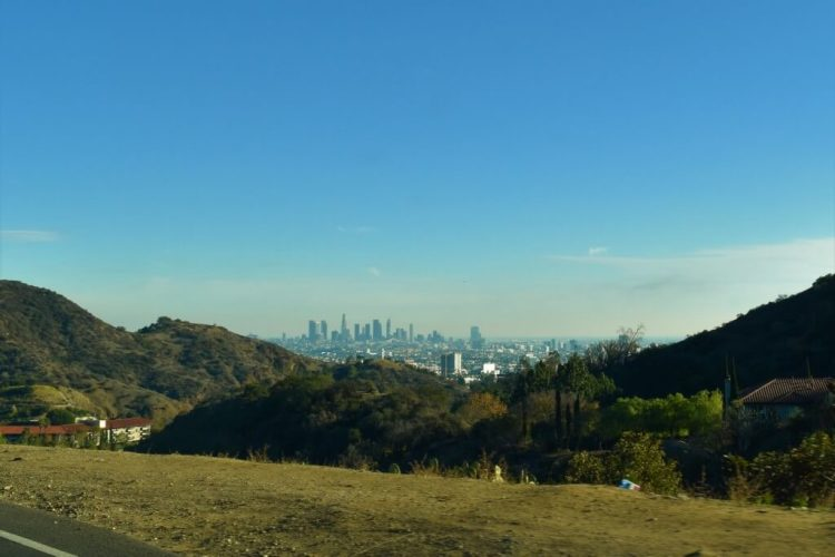 Los Angeles (13)